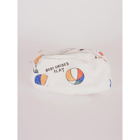 bobo-choses-pouch-basketball- (1)