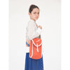 bobo-choses-roller-skate-bag-tennis- (2)