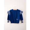 bobo-choses-ruffles-knitted-jumper-blue- (1)