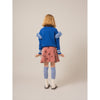 bobo-choses-ruffles-knitted-jumper-blue- (3)
