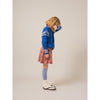 bobo-choses-ruffles-knitted-jumper-blue- (4)