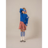 bobo-choses-ruffles-knitted-jumper-blue- (5)