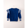 bobo-choses-ruffles-knitted-jumper-blue- (2)