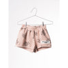 bobo-choses-running-shorts-1968-ao- (1)