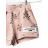 bobo-choses-running-shorts-1968-ao- (3)