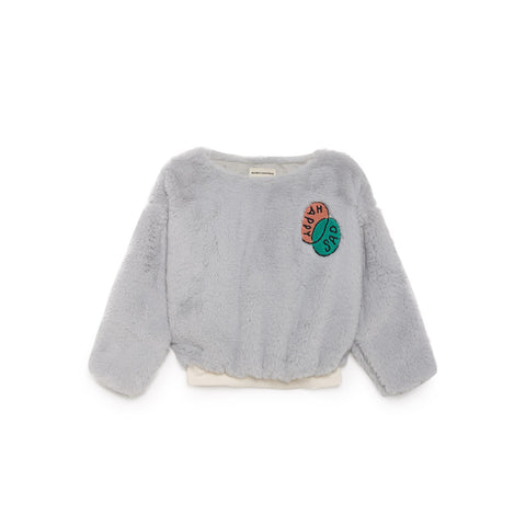 bobo-choses-sweatshirt-happy-sad-faux-fur- (1)