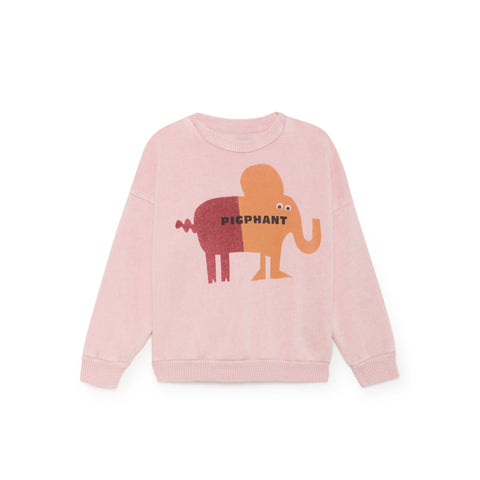 bobo-choses-sweatshirt-pigphant-round-neck- (1)