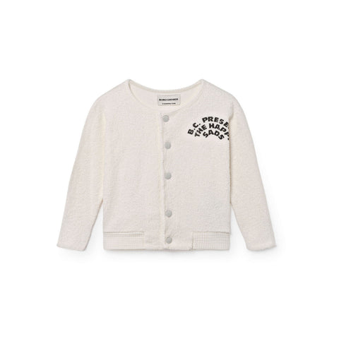 bobo-choses-sweatshirt-the-happy-sads-buttons- (1)