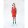 bobo-choses-tailor-neck-rompers-pipping- (4)