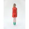 bobo-choses-tailor-neck-rompers-pipping- (6)