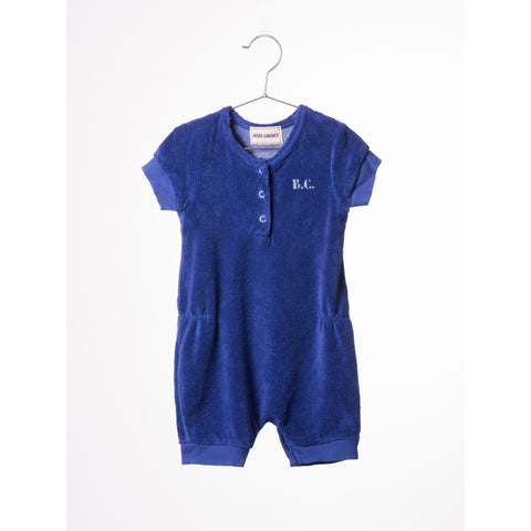 bobo-choses-terry-jumpsuit-bc-team- (1)