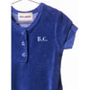 bobo-choses-terry-jumpsuit-bc-team- (3)