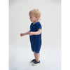 bobo-choses-terry-jumpsuit-bc-team- (5)