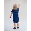bobo-choses-terry-jumpsuit-bc-team- (6)
