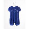 bobo-choses-terry-jumpsuit-bc-team- (2)