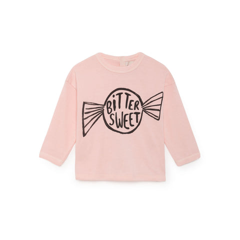 bobo-choses-tshirt-bitter-sweet-round-neck- (1)