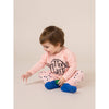 bobo-choses-tshirt-bitter-sweet-round-neck- (3)