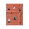 Bobo Choses Woods Rug