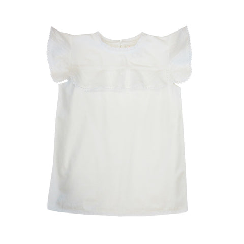 bonheur-du-jour-paris-froufrou-white-short-sleeves-tshirt-with-frills-girl-clothing-kid-bdj-s6froufro-wh-2y-01