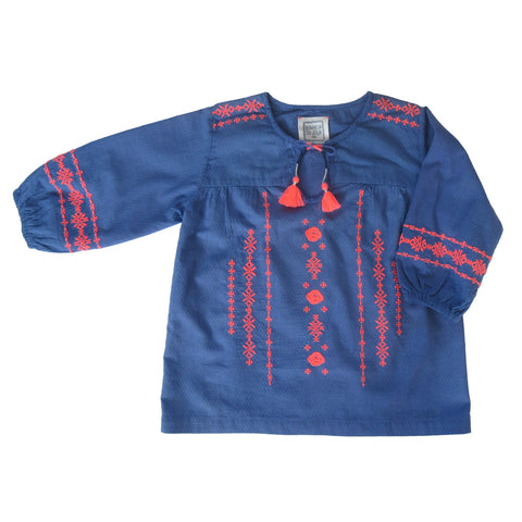 bonheur-du-jour-paris-romi-blue-pink-blouse-with-embroidery-clothing-girl-kid-blouse-bdj-s6romi-blpk-2y-02