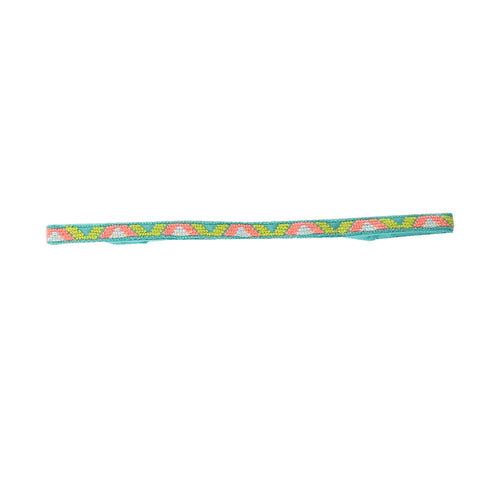 bonheur-du-jour-paris-turquoise-embroidered-hairband-accessory-kid-girl-hairband-bdj-s6hairband-tur-01