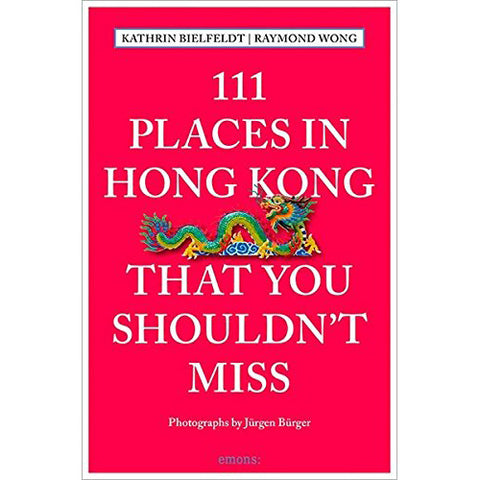 book-111-places-in-hong-kong-that-you-shouldn't-miss-01