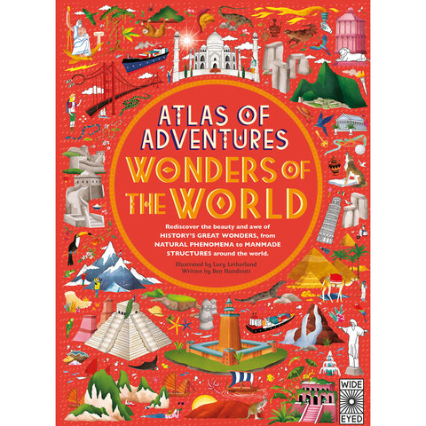 book-atlas-of-adventures-wonder-of-the-world- (1)