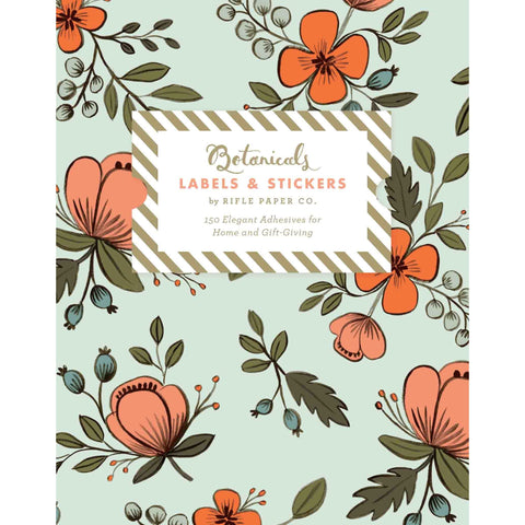 book-botanicals-labels-&-stickers-hundreds-of-elegant-adhesives-for-home-and-gift-giving-calendar- (1)