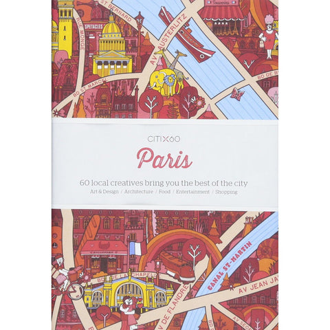 book-citix60-city-guides-paris- (1)