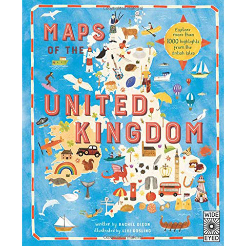 book-maps-of-the-united-kingdom- (1)