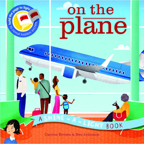 book-on-the-plane-a-shine-a-light-book- (1)