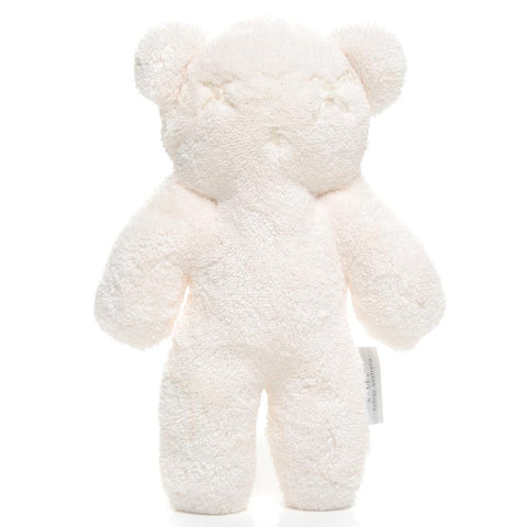 britt-bear-snuggles-teddy-white- (1)