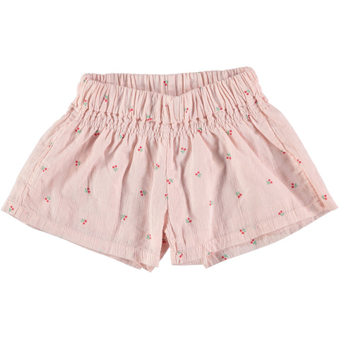 búho-georgine-pale-rose-shorts-01