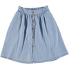búho-girl-midi-emma-denim-denim-skirt- (1)