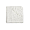cam-cam-copenhagen-baby-hooded-towel-off-white- (1)