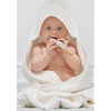 cam-cam-copenhagen-baby-hooded-towel-off-white- (5)
