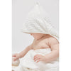cam-cam-copenhagen-baby-hooded-towel-off-white- (4)