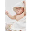 cam-cam-copenhagen-baby-hooded-towel-off-white- (3)