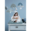 cam-cam-copenhagen-baby-hooded-towel-off-white- (6)