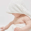 cam-cam-copenhagen-baby-hooded-towel-off-white- (2)