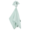 cam-cam-copenhagen-cuddle-cloth-muslin-peacock-blue-mist- (1)