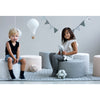 cam-cam-copenhagen-pouf-low-grey- (2)