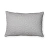 cam-cam-copenhagen-quilted-cushion-rectangular-grey- (1)