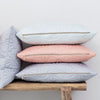 cam-cam-copenhagen-quilted-cushion-rectangular-grey- (2)