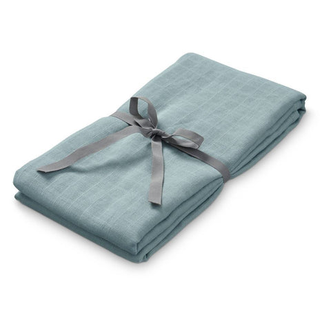 cam-cam-copenhagen-swaddle-muslin-light-petroleum- (1)