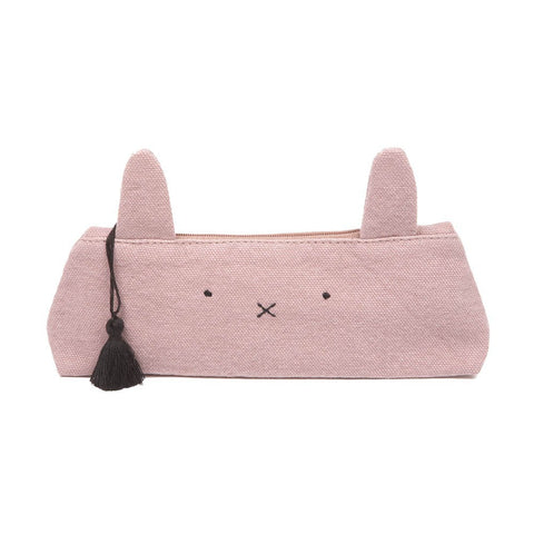emile-et-ida-bois-pencil-case-accessory-stationery-eei-w6-arty2-boi-01