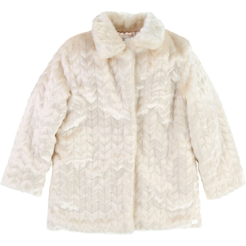 carrement-beau-coat-ceremonie-2-ivory- (1)