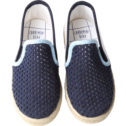 carrement-beau-espadrills-spring-summer-1-navy- (1)