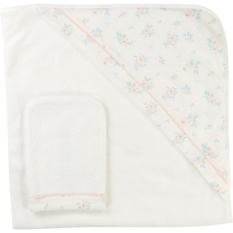 carrement-beau-set-of-towel-n-cloth-1-ers-jours-bb-offwhite- (1)