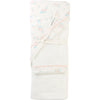 carrement-beau-set-of-towel-n-cloth-1-ers-jours-bb-offwhite- (2)